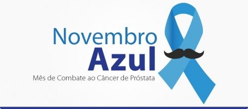 combate ao cancer de prostata
